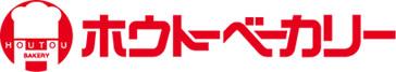 【本物新品保証】 永久保証 ノートPC用増設メモリ Kingston(キングストン) 2GB(2GB×1枚)(品)-PCパーツ